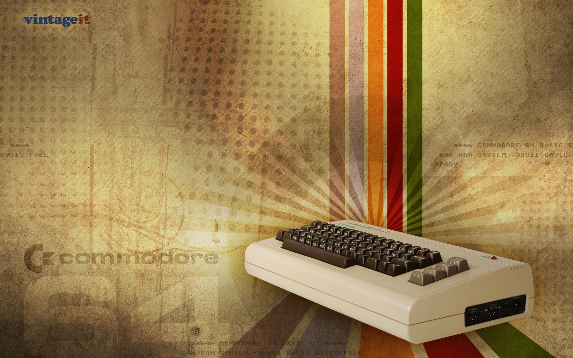 Vintage Wallpapers Free Desktop Hd Ipad Iphone Wallpapers