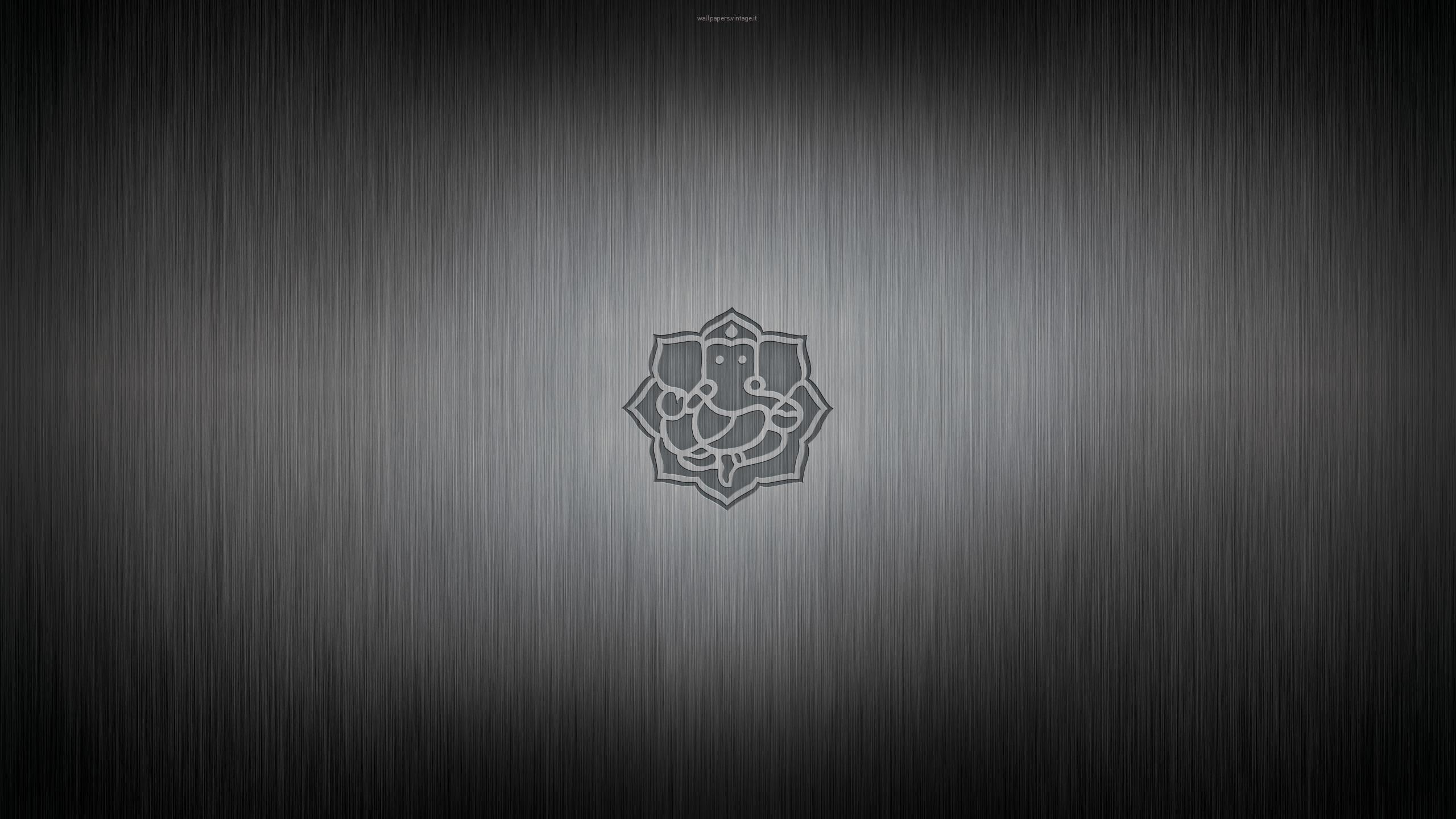 Hd wallpaper ganesh - Desktop 16 9