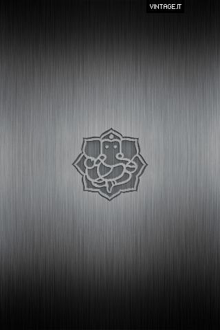Ganesha Wallpaper Free Desktop Hd Ipad Iphone Wallpapers