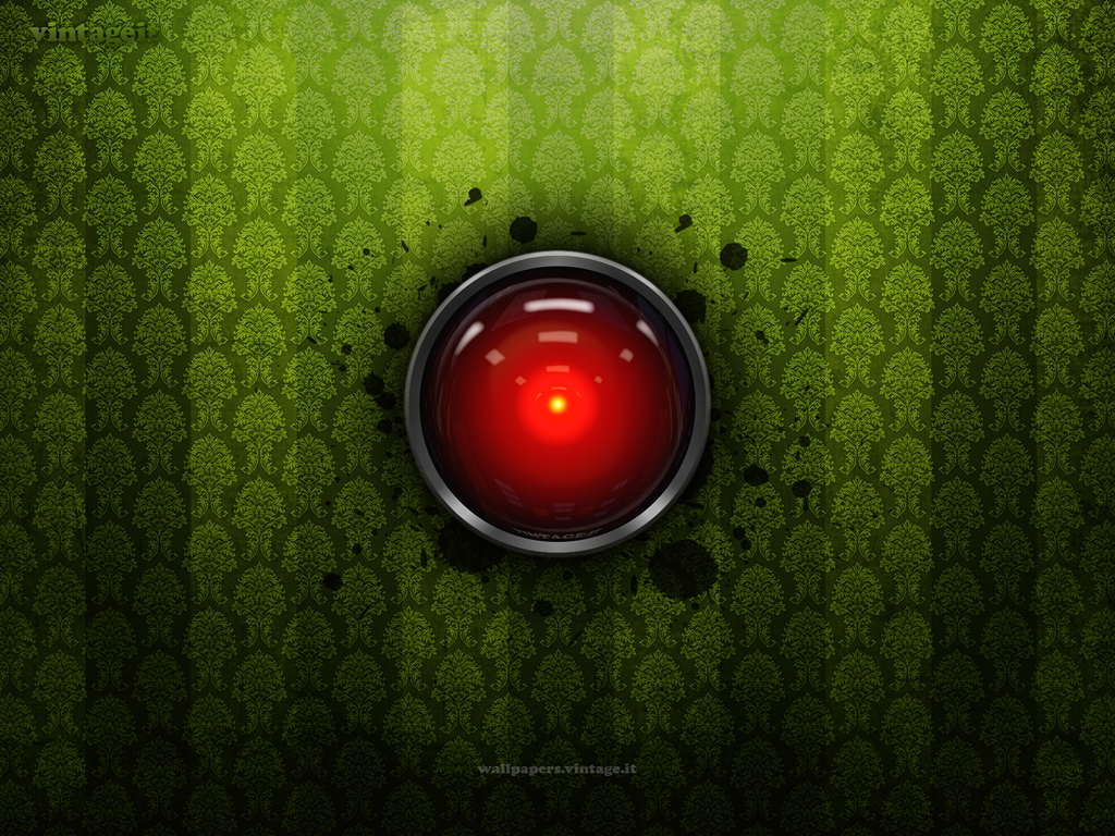 Hd Wallpapers Hal 9000 Iphone Wallpaper Retina Aqz Earecom Press
