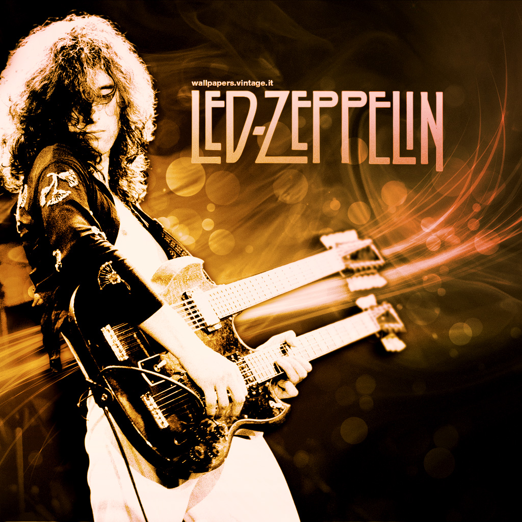 Led Zeppelin Wallpaper Free Desktop Hd Ipad Iphone Wallpapers