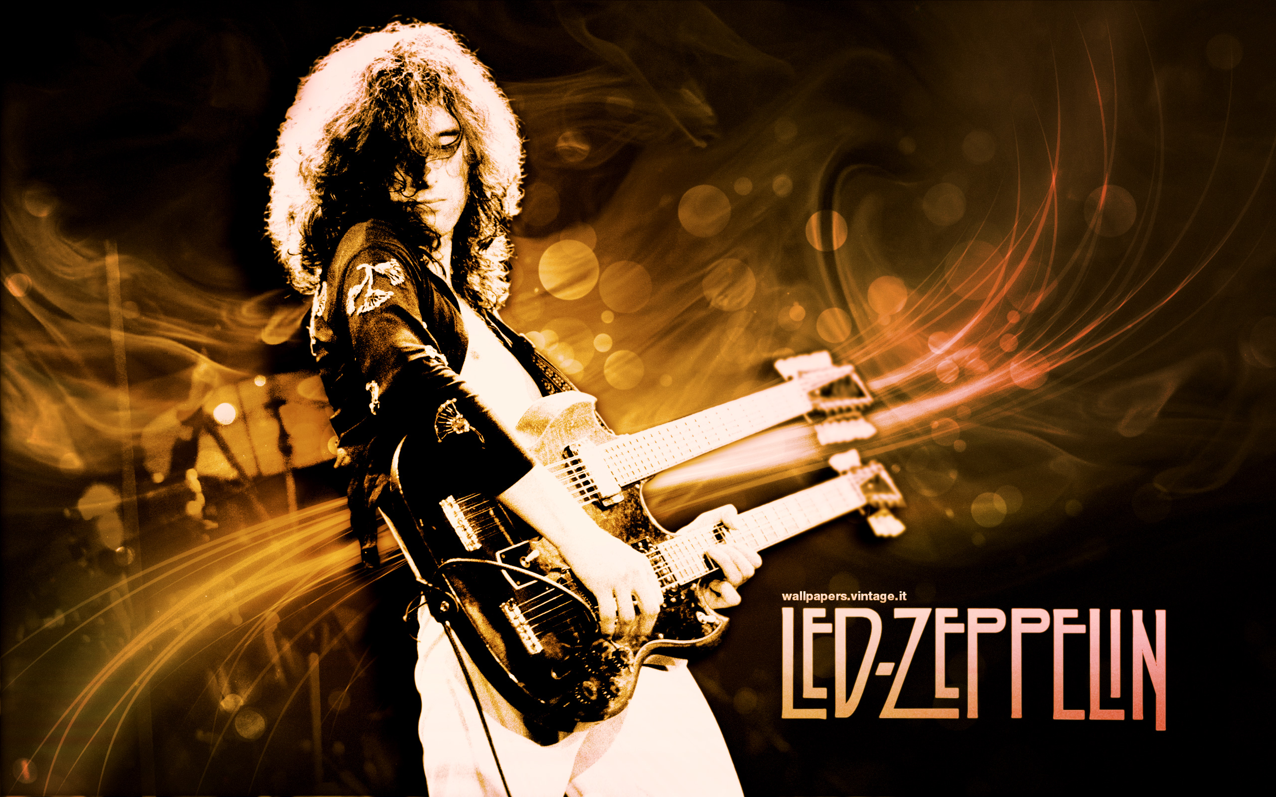 Led Zeppelin wallpaper - Free Desktop HD iPad iPhone ...