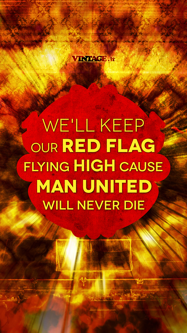 manchester united wallpaper free desktop hd ipad iphone wallpapers vintage t shirts
