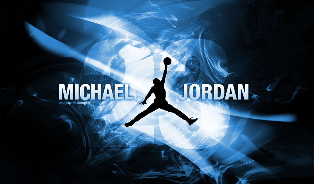 michael jordan wallpaper free desktop hd ipad iphone