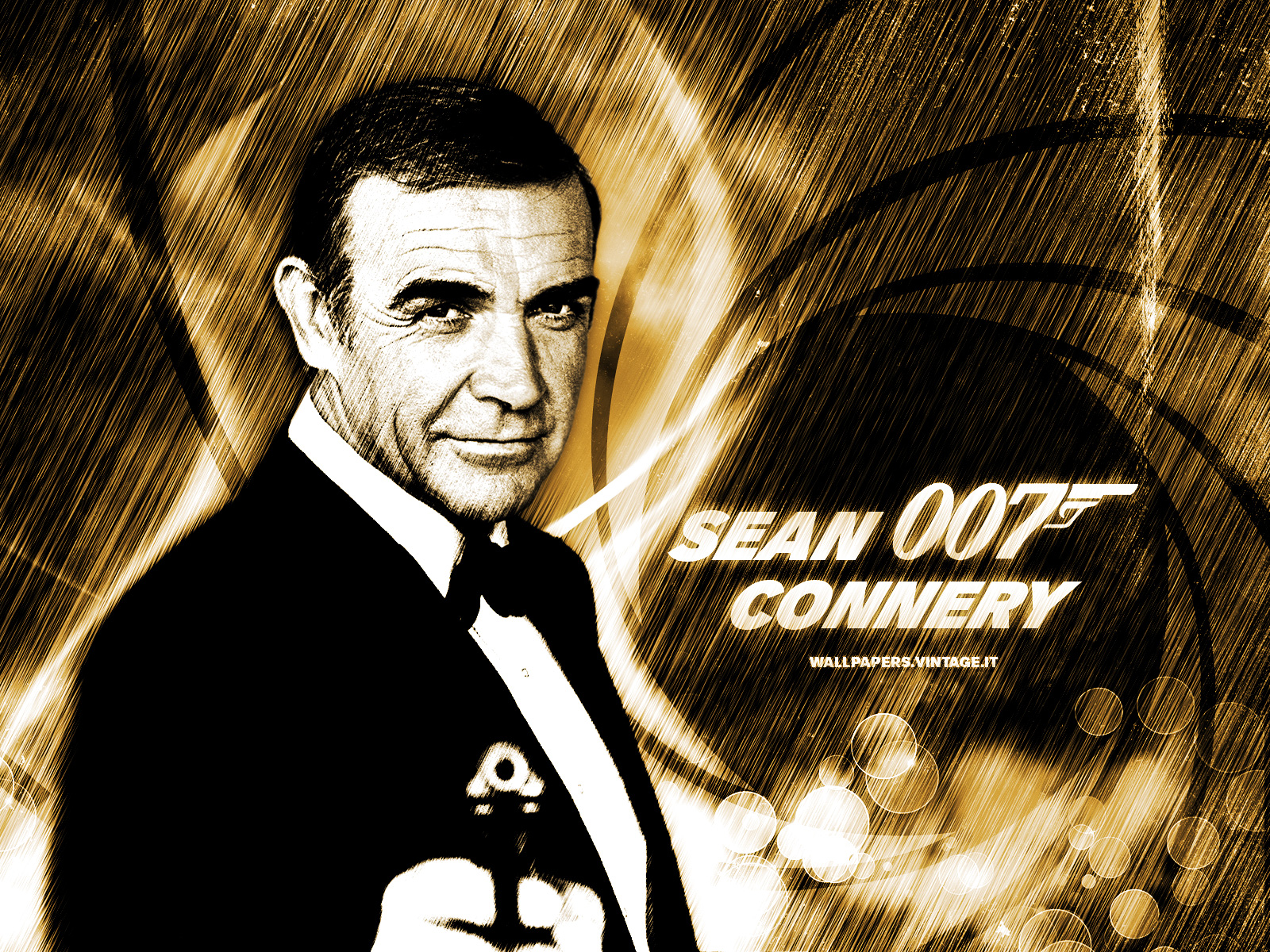 http://vintageonit.com/backgrounds/Sean_Connery_James_Bond_wallpaper_1600x1200.jpg