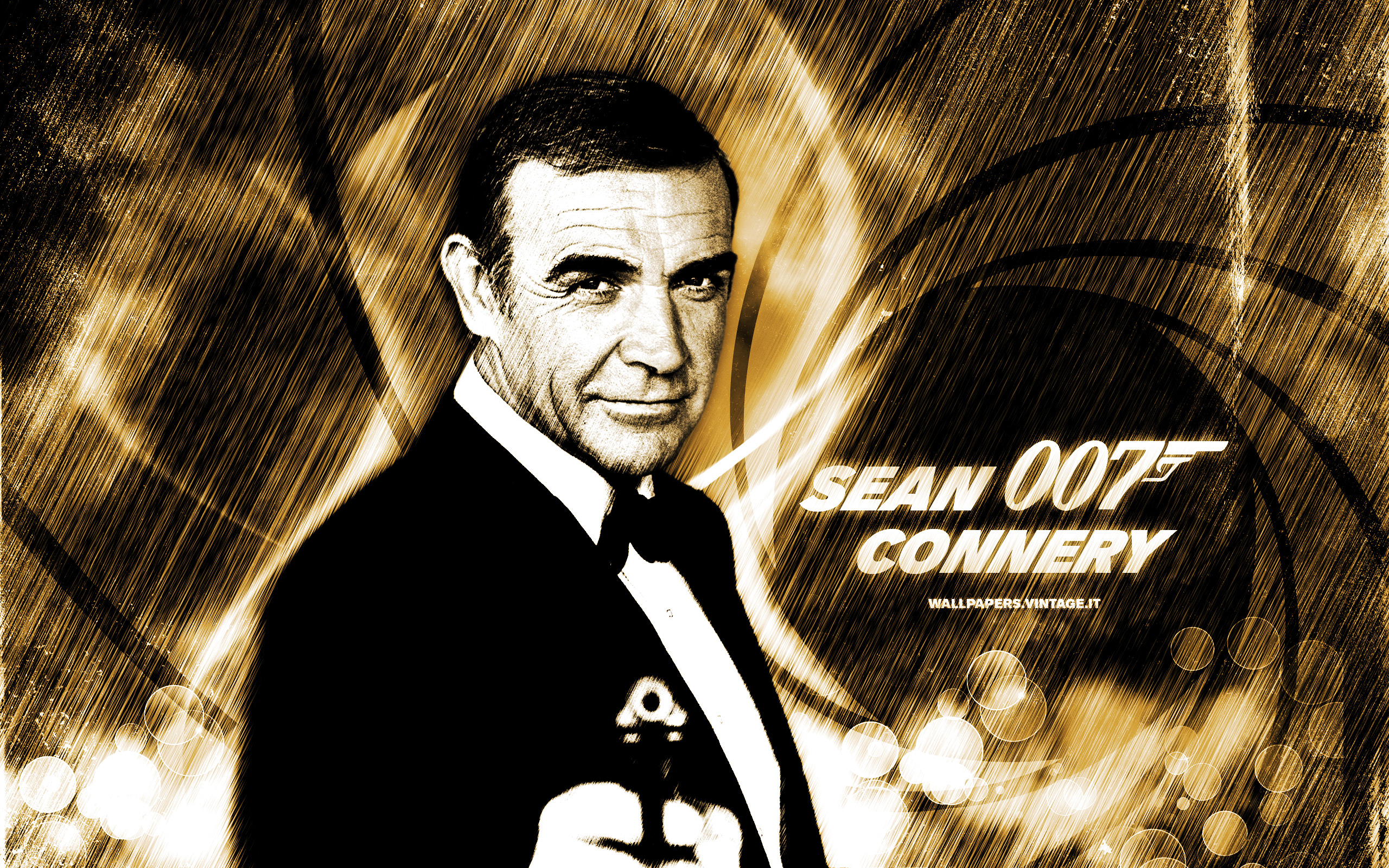 james bond computer wallpapers-#28
