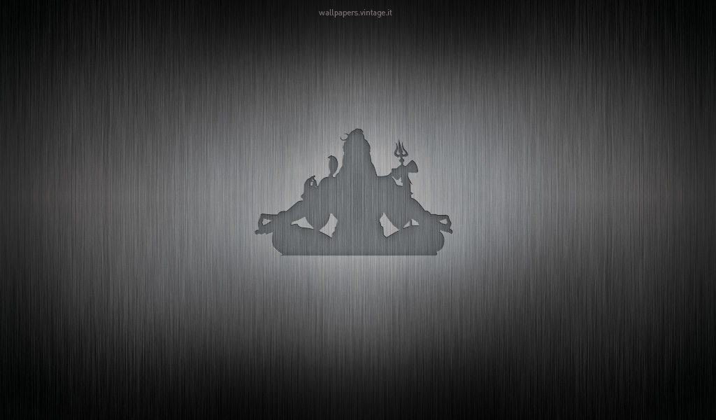 The Destroyer Shiva Hd Wallpaper For Free Download Desktop: Free Desktop HD IPad IPhone Wallpapers