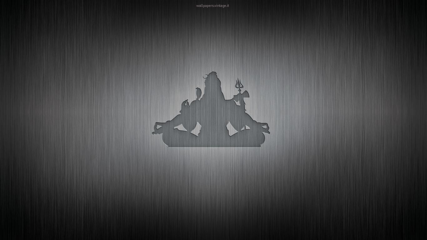 1366x768 Lord Shiva Desktop Background: Free Desktop HD IPad IPhone Wallpapers
