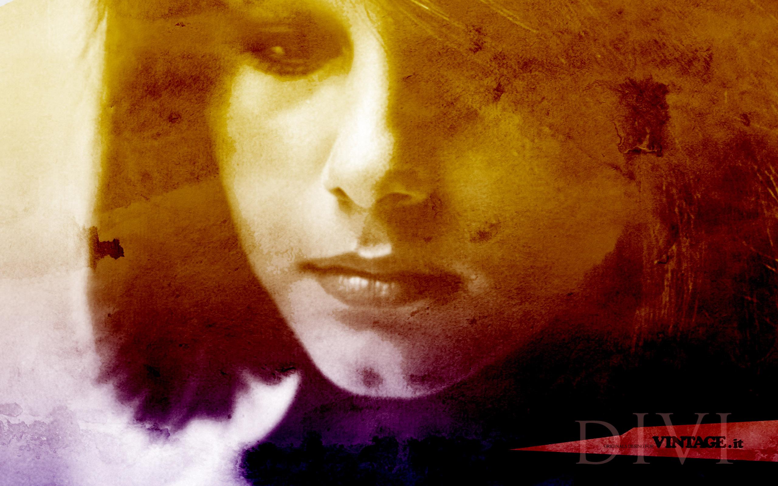 Stefania Sandrelli wallpaper (divi collection) - Free ...