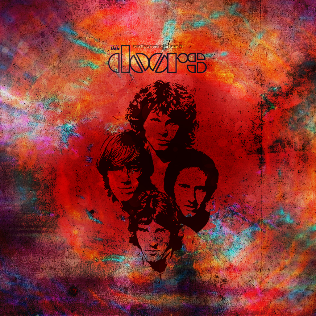 the doors images hd - photo #3
