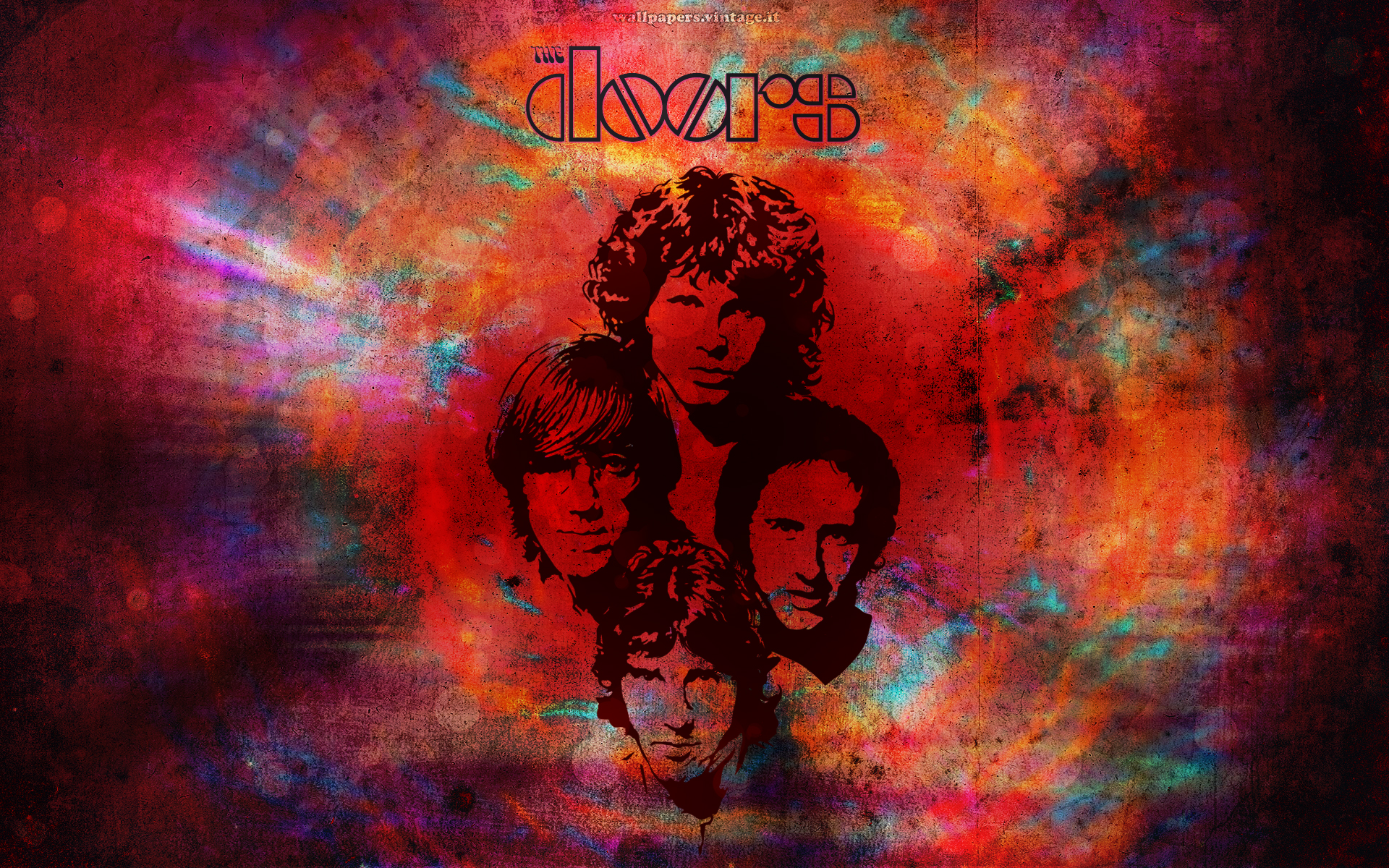 The doors wallpaper free desktop hd ipad iphone wallpapers for Wallpaper wallpaper wallpaper