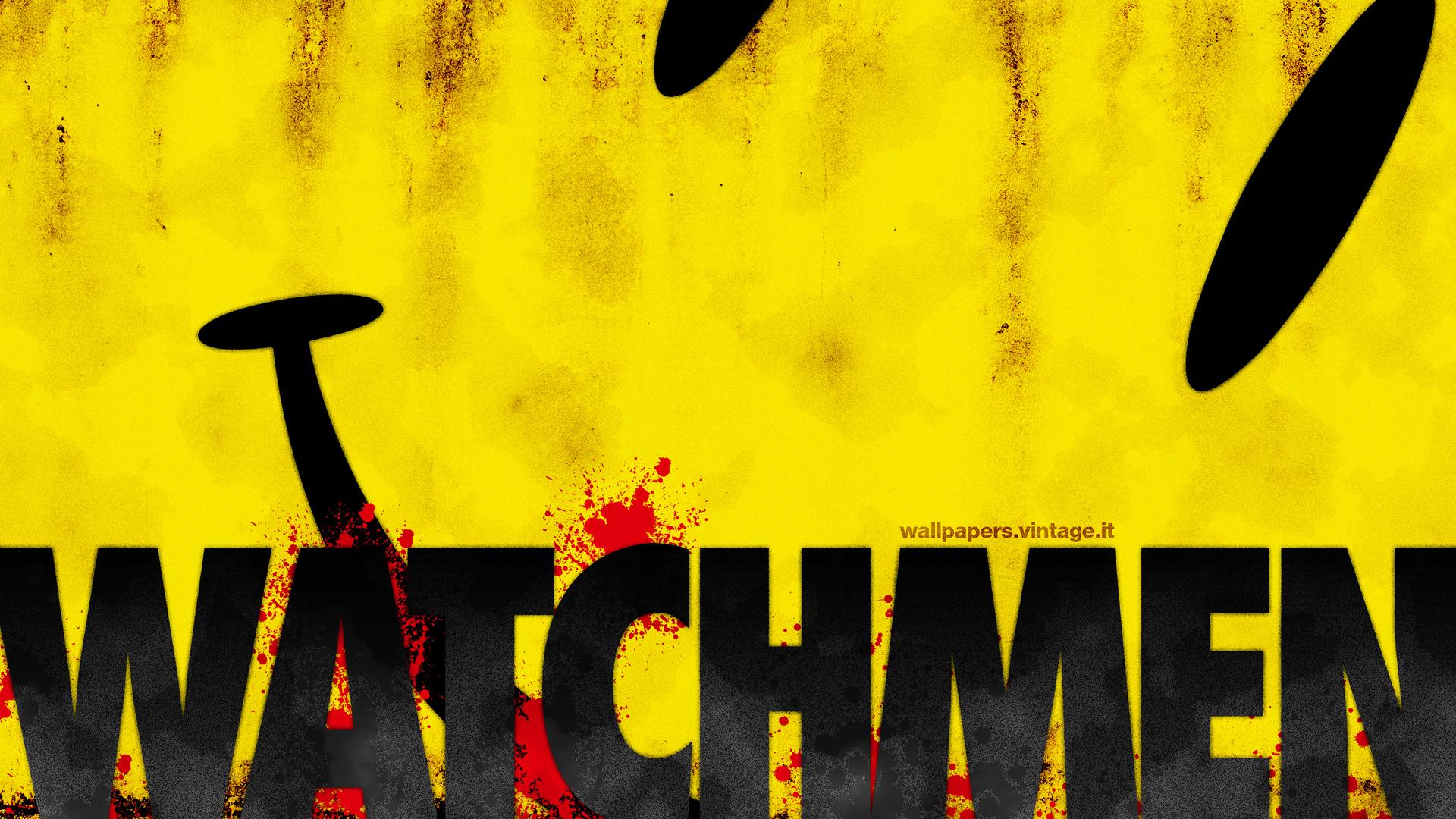 watchmen wallpaper free desktop hd ipad iphone wallpapers
