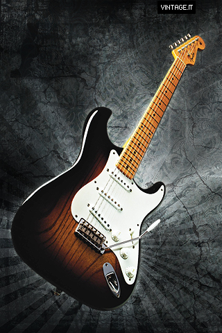 Fender stratocaster wallpaper free desktop hd ipad - Fender stratocaster wallpaper hd ...