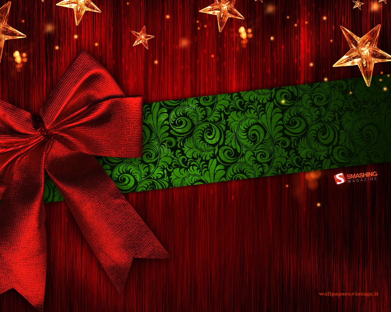 Christmas Ipad Wallpapers: Christmas Wallpaper