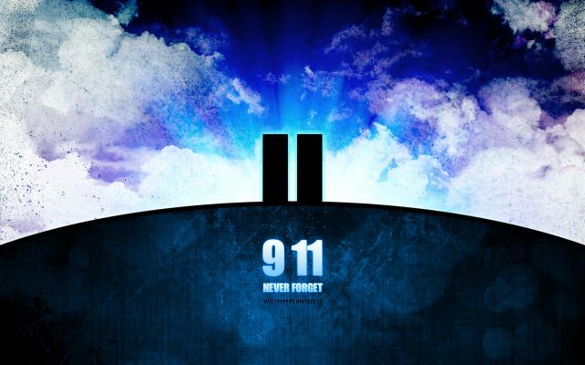 9/11 wallpaper