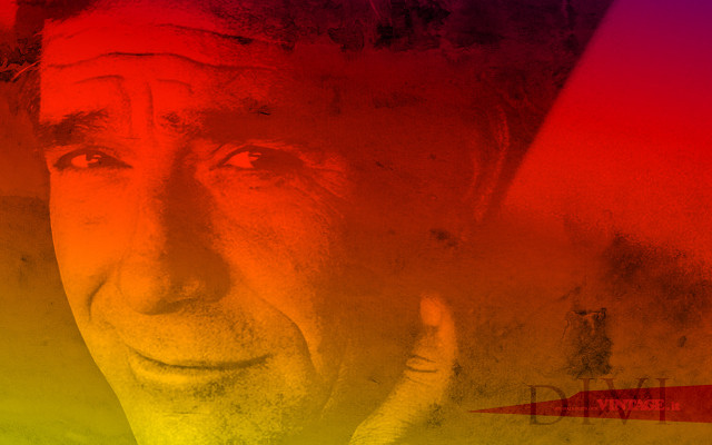 Ugo Tognazzi wallpaper (divi collection)