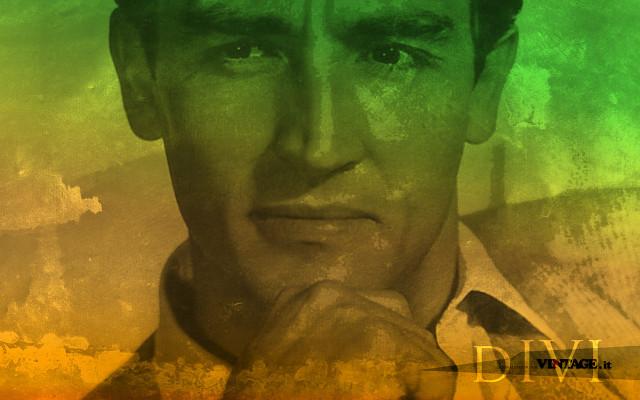 Vittorio Gassman wallpaper (divi collection)